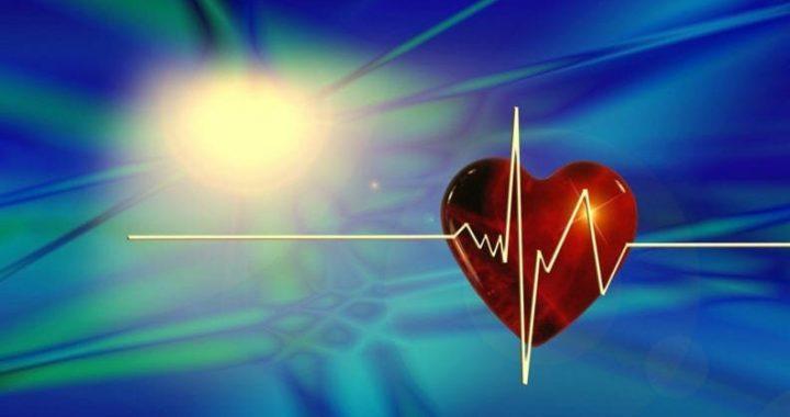 Studie findet Hause Tencent Programm unterstützt die Wiederherstellung von Herz-Krankheit Patienten
