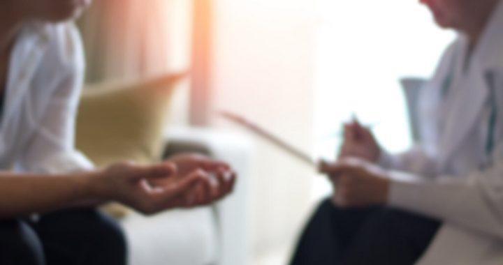 Update 'Nächster Verwandter' Kriterien, nach Mental Health Act, um den Patienten erhöhen Wahl