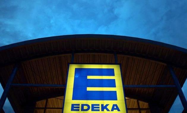 Fisch-Rückruf bei Edeka und Marktkauf – sieben Bundesländer betroffen