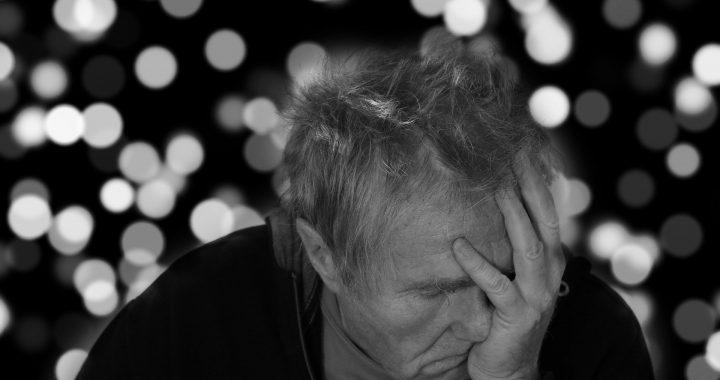 Netzhaut-imaging-Technologie für die Früherkennung der Alzheimer-Krankheit