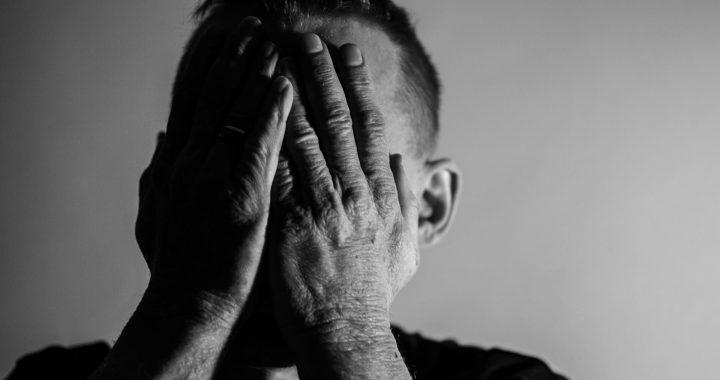 Forscher entdecken möglichen Therapieansatz bei der Behandlung chronischer fatigue Syndrom