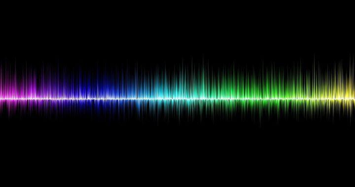Bei Neugeborenen mit einer Hörminderung, screening-öffnet Fenster in eine Welt aus Klang