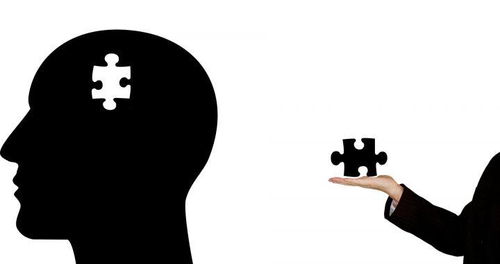 GP-Kliniken helfen könnten, Brücke psychische Gesundheit Behandlung Lücke, findet Studie