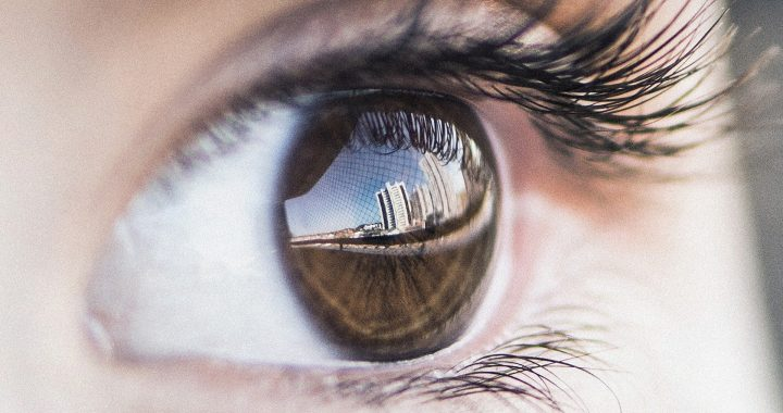 Behandlung für führende Ursache von Blindheit erzeugt Milliarden an Wert für die Gesellschaft