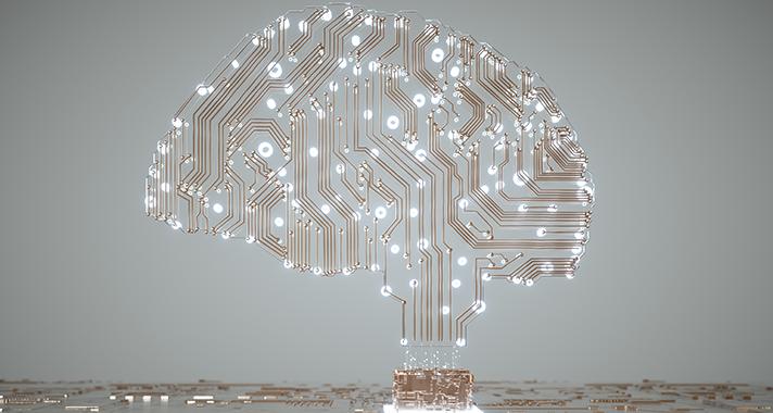 Tech-Optimierung: Holen Sie das beste aus AI