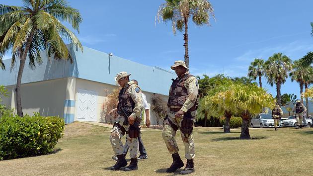 Brasilien schickt mehr als 200.000 Soldaten von Haus zu Haus