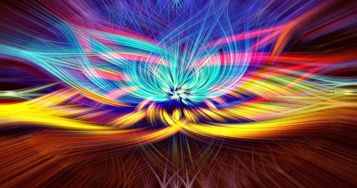 Könnte psychedelische Drogen eine neue Therapie-option für Menschen mit Depressionen?