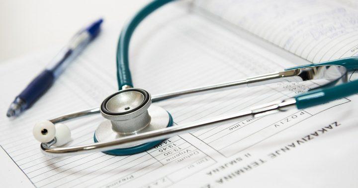 """Ausweitung der Medicare Part D """" – Rabatte an die Begünstigten sparen würde, Senioren $29 Milliarden Euro über sieben Jahre"""