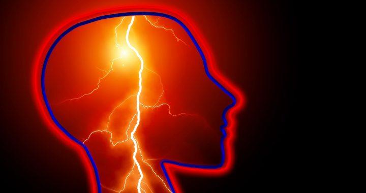 Mobile stroke units beschleunigen könnte Behandlung und Verbesserung der Patienten-Ergebnisse in städtischen Gebieten