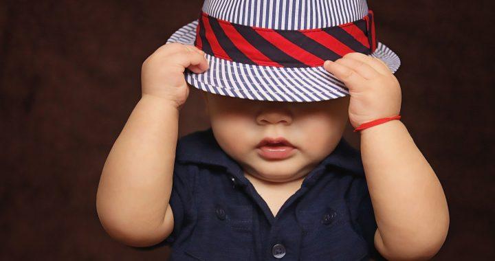 Bei manchen Kindern mit Autismus, 'Soziales' und 'visual' neuronaler schaltkreise, die nicht ganz schließen