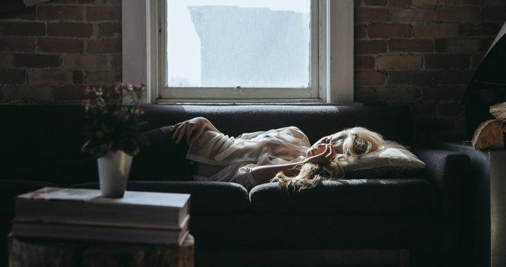 Schlaf hilft dem Gedächtnis, richtig? Nicht für Augenzeugen