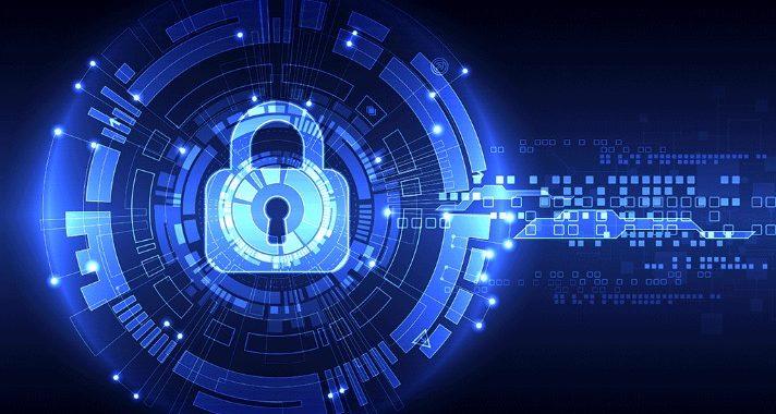 HIMSSCast: Cybersecurity ist aus dem Keller ins Rampenlicht