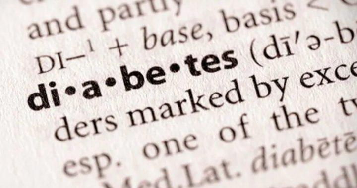 Große Fortschritte gegen diabetes in 2019