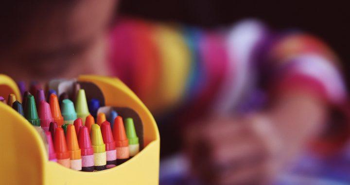 Schlechte psychische Gesundheit sowohl Ursache als auch Wirkung von der Schule Ausschluss