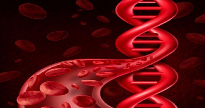 Forscher entwickeln ultasensitive Bluttest zur Vorhersage Wiederauftretens von Magen-Krebs