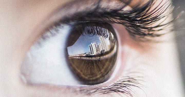 Gehirn Druckregler der Druck im Auge, Entdeckung neuer Wege für die Glaukom-Behandlung