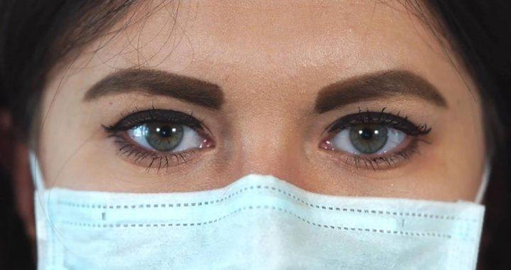 Coronavirus: Auf diese Symptome sollten sie achten
