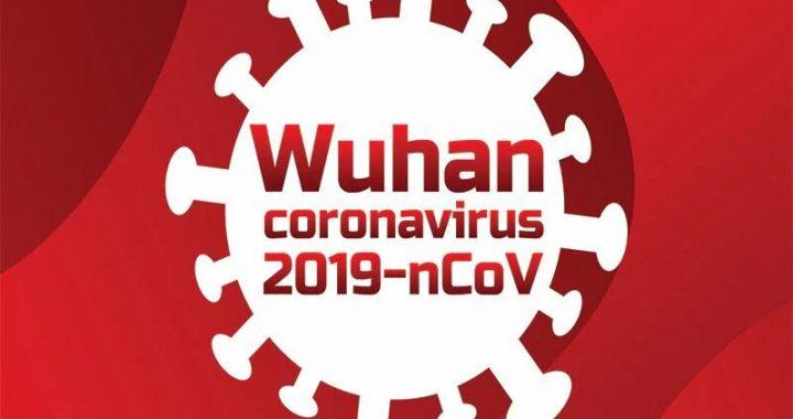Coronavirus-Infektionen in China Treffer 7,700, als WER erwägt notfalls Erklärung