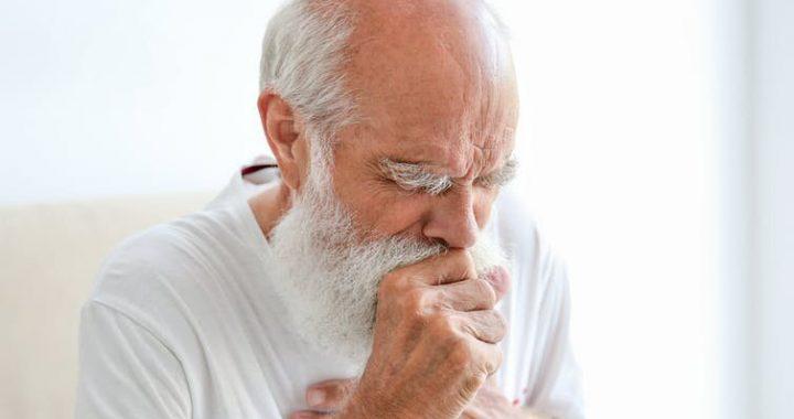 Versteckt durch einen angenehmen Duft: Die gesundheitlichen Folgen von Aroma im e-Zigaretten