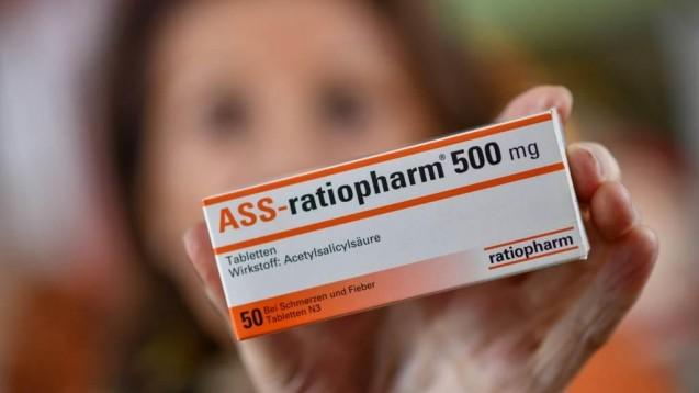 Ein runder Geburtstag und ein Neustart: Von Pharmako-logisch! zu Pharmako-evolutionär!