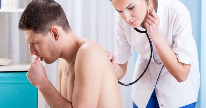 Viele Erwachsenen in den USA falsch informiert über die Grippe, Impfung