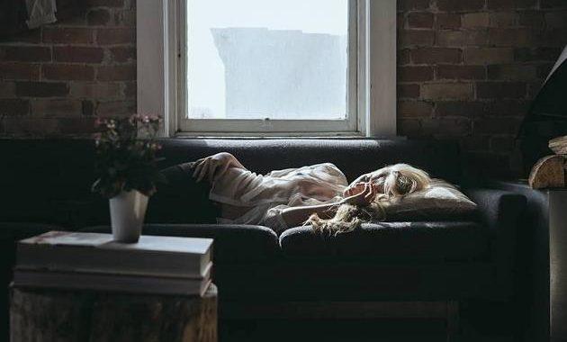 Ständig müde?: Darum ist ein Mittagsschlaf nicht sinnvoll