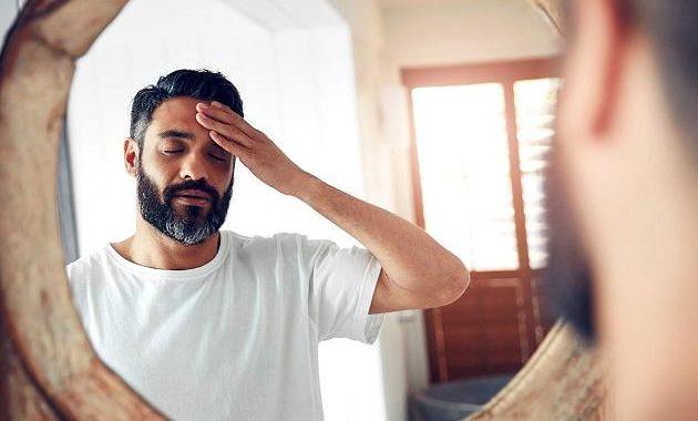 Krank nach Alkohol? Nicht immer ist der Kater schuld – so merkt ihr, ob ihr an Alkohol-Allergie leidet