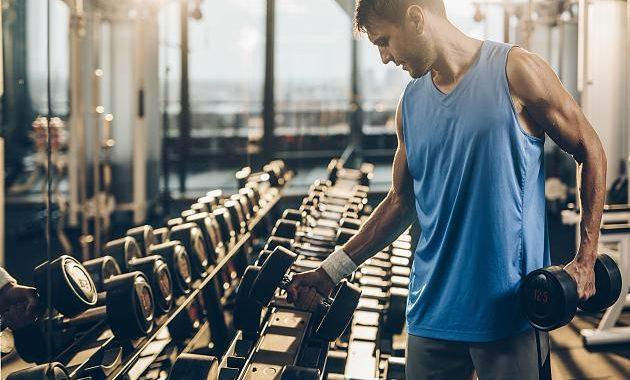 Warum Abnehmen ab Mitte 30 schwerer ist – und 6 Tipps, wie es trotzdem gelingt