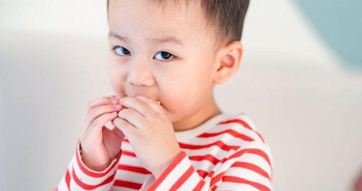 Ich glaube, mein Kind entwachsen ist Ihre Lebensmittel-Allergie. Wie kann ich sicher sein?