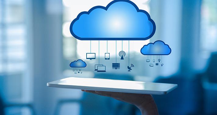 HITRUST intros neues security-Modell für cloud service-Provider