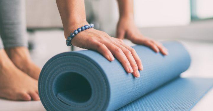 Corona-Krise: Bewegungs-Tipps für jedes Alter – Naturheilkunde & Naturheilverfahren Fachportal