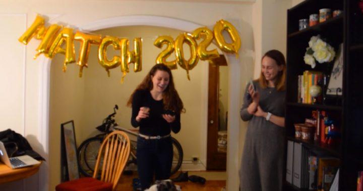 Spieltag 2020 geht die virtuelle
