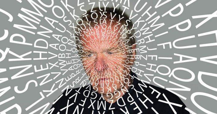 Zweisprachigkeit wirkt wie eine kognitive reserve Faktor gegen Demenz