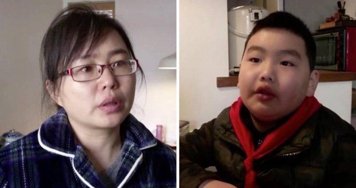 """""""Ich finde Offline-Unterricht viel besser"""" – Chinesische Familien berichten aus der Quarantäne"""
