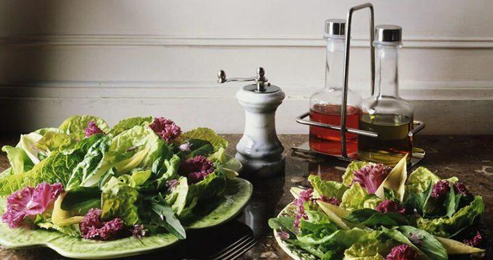 National dietary guideline-Adhärenz senkt das kardiovaskuläre Risiko