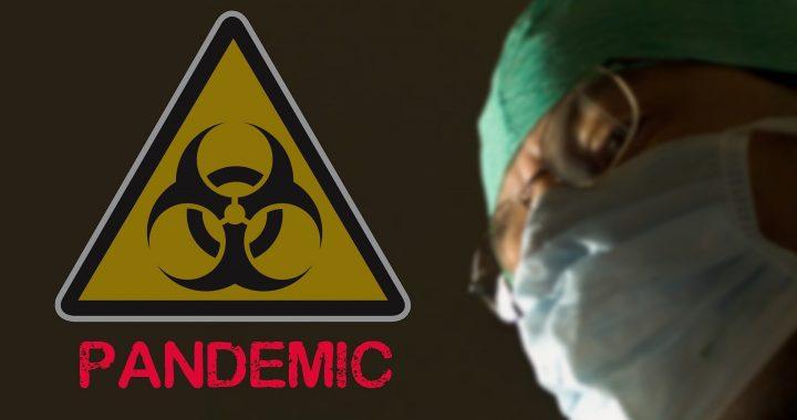 'Sehr wahrscheinlich' Frankreich ' s 2-Wochen-virus lockdown muss erweitert werden: Gesundheits-Agentur