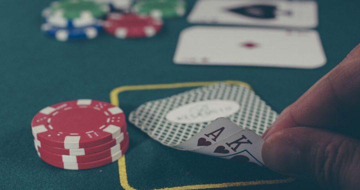 Partner zahlen einen hohen Tribut, wenn es darum geht zu spielen
