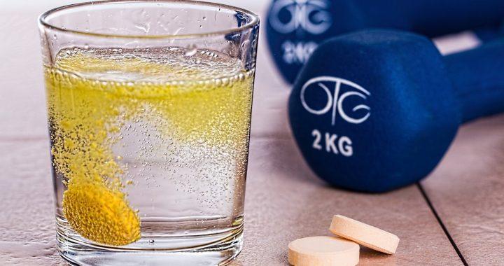 Möchten Sie die detox? Bewegung, gesunde Lebensmittel zu Essen, und schlafen Sie gut