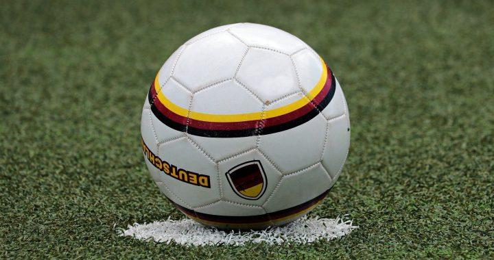 Wenn Ihr Fußball-team verliert ein match können Sie einen Herzinfarkt erleiden