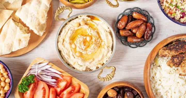 Corona und Ramadan: Was gilt für Diabetiker?