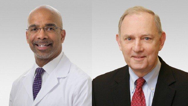 Experten erklären, Herzerkrankungen, rassische Unterschiede und COVID-19