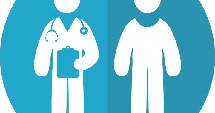 Forscher starten Sie vital COVID-19 klinische Studien