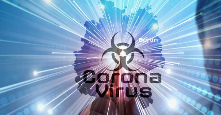 Coronavirus (COVID-19): Positive Entwicklung der Neuinfektionen setzt sich fort (Update) – Naturheilkunde & Naturheilverfahren Fachportal