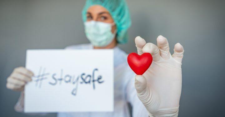 COVID-19: Warum Herzkranke häufiger schwer erkranken – Naturheilkunde & Naturheilverfahren Fachportal