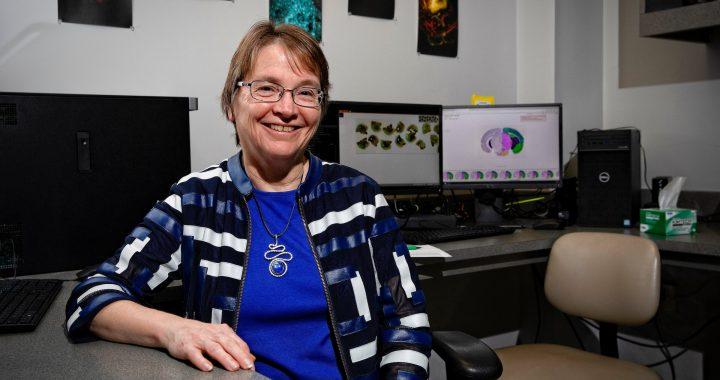Erste in-menschlichen Studie von drug-targeting-Entzündung des Gehirns unterstützt die weitere Entwicklung