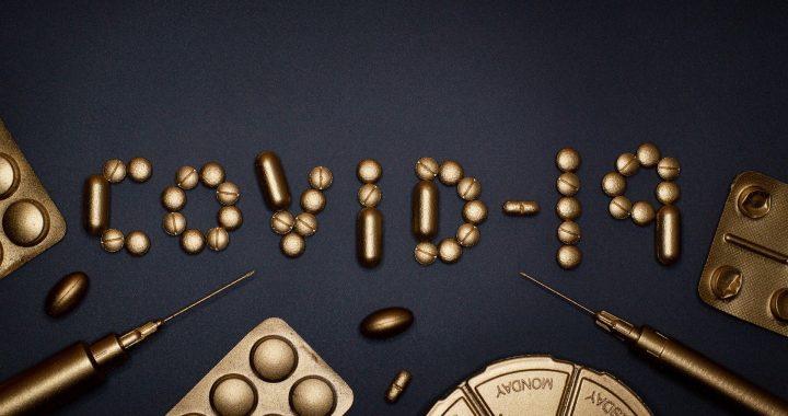 WER unterbricht hydroxychloroquine Studie als COVID-19 Behandlung