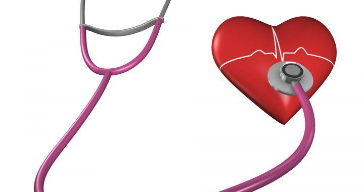 Ernährung und körperliche Aktivität intervention senkt die LDL-Cholesterinspiegel bei Kindern