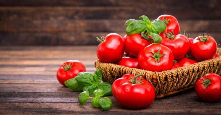 Ernährung: Im Kühlschrank oder bei Raumtemperatur – Wie sollen Tomaten gelagert werden? – Naturheilkunde & Naturheilverfahren Fachportal