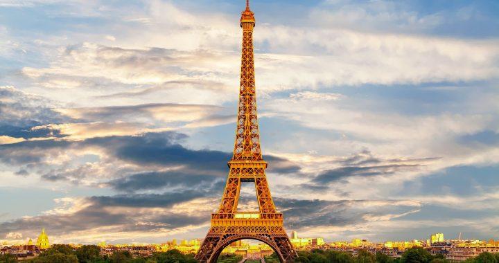 Frankreich meldet Rückgang der coronavirus Todesfälle, Maut-tops 27,000