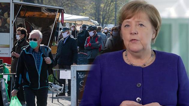 Neuer Corona-Brandherd: Mehr als 40 Infizierte nach Gottesdienst in Frankfurt